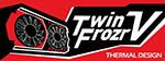 trinfrozrV-logo