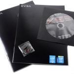 EVGA X99 Classified 4