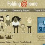 folding_contest