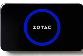 featured_zotac_pico