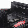 Kingston HyperX Predator Predator DDR4 3000MHz – Putting Pedal to the Metal on X99