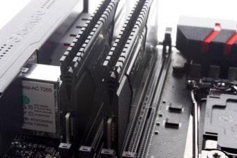 Kingstone HyperX Predator DDR4 3000MHz 5