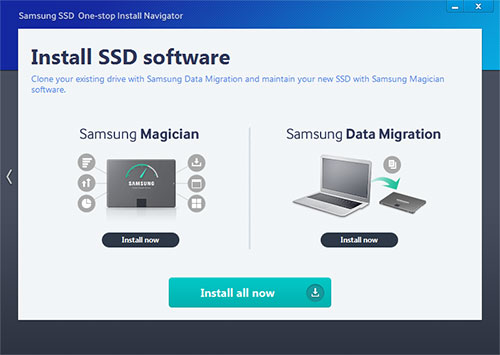 Samsung_850_EVO_software