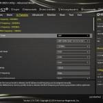 X99-E WS BIOS1