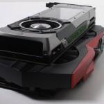 GTX 980 Matrix Platinum 10
