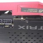 GTX 980 Matrix Platinum 17