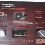 GTX 980 Matrix Platinum 2