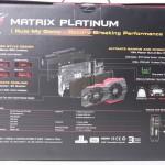 GTX 980 Matrix Platinum 4