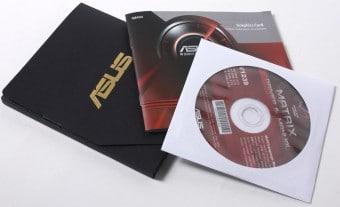 GTX 980 Matrix Platinum 6