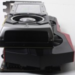 GTX 980 Matrix Platinum 9
