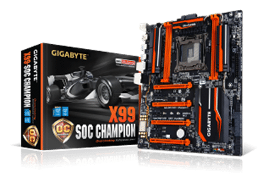 Gigabyte_X99-SOC