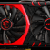 MSI GTX 960 Gaming GPU,  The Sweet Spot