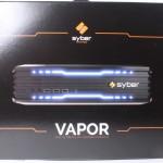 Syber Gaming Vapor A 1