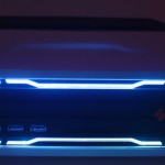 Syber Gaming Vapor A 24