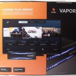 Syber Gaming Vapor A 3