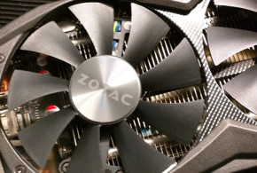 zotac960_featured