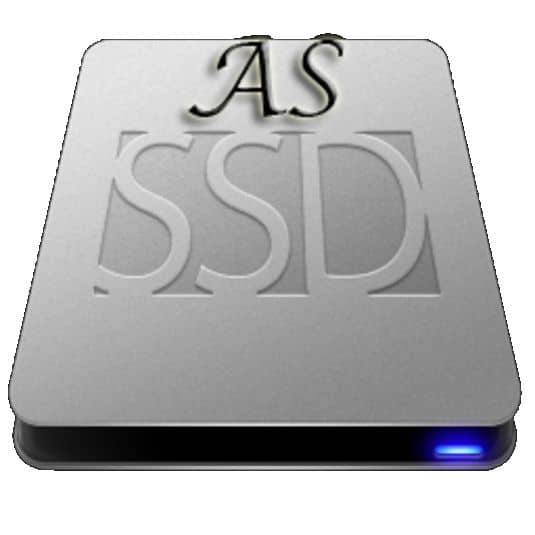As SSD
