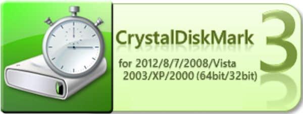 Crystal_DiskMark