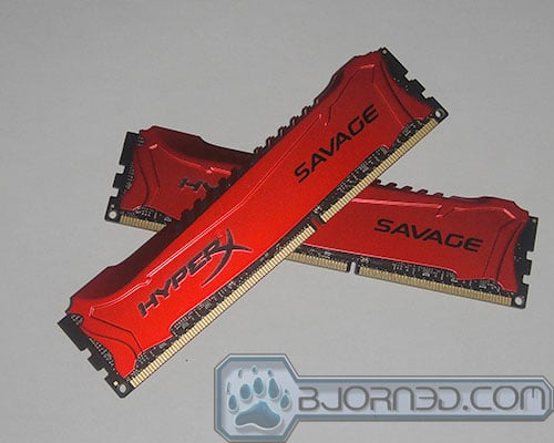 Kingston_HyperX_Savage_05