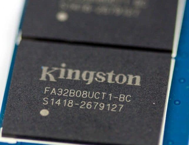 Kingston_M.2._1