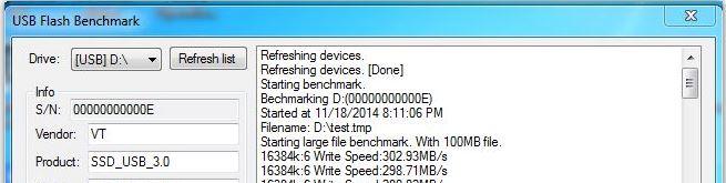 USB_Flash_Benchmark