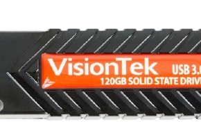 Visiontek Pocket SSD_1A