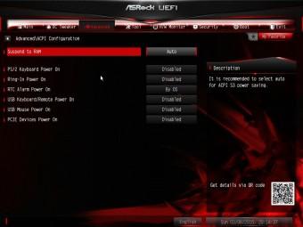 12_ADV_ACPI_Config
