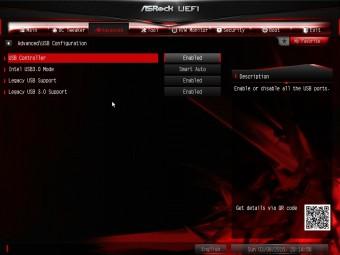 13_ADV_USB_Config