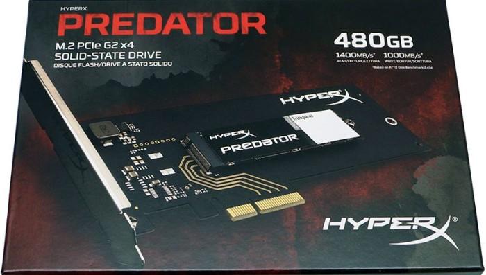 480GB HyperX Predator M.2 PCIe SSD_3