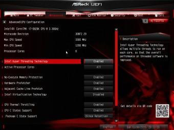8_ADV_CPU_Config