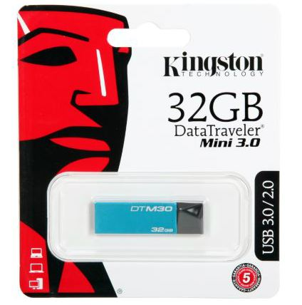 Kingston_USB3.0_Data_Traveler_Mini_32GB_5