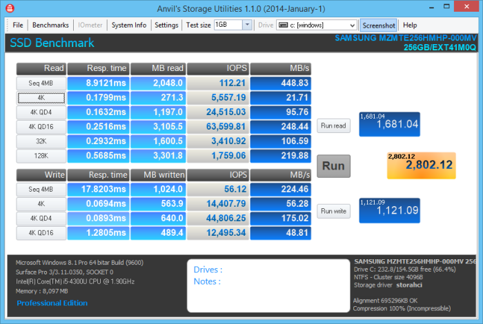 SAMSUNG MZMTE256HMHP-000MV_256GB_1GB-20141217-1220