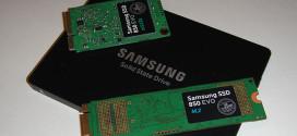 Samsung_850_EVO_mSATA_M2