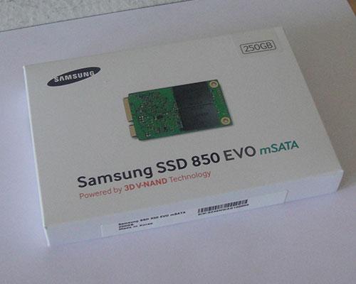 Samsung_850_EVO_mSATA_M2_01