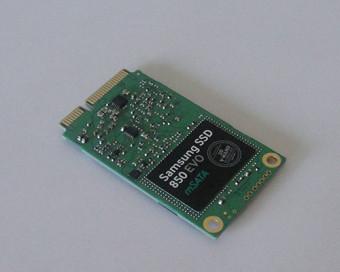 Samsung_850_EVO_mSATA_M2_02