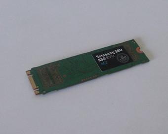 Samsung_850_EVO_mSATA_M2_04