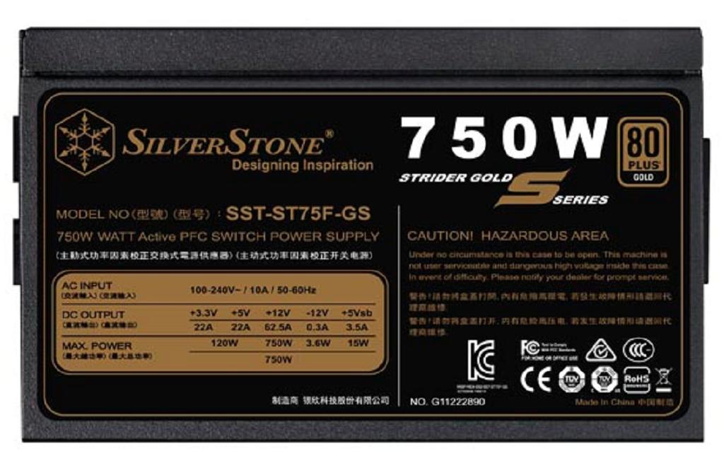 Silverstone_ST75F-GS_3