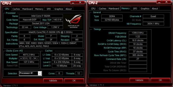 CPUZ_Vengeance_2800