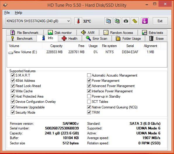 HDTune_USB_Info
