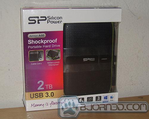 Silicon_Power-Armor_A60_01
