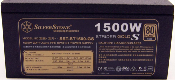 SilverStone_ST-1500-GS_15