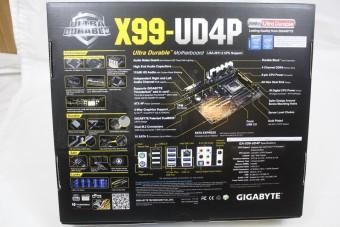 X99_UD4P4