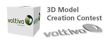 voltivo-3d-creation-contest