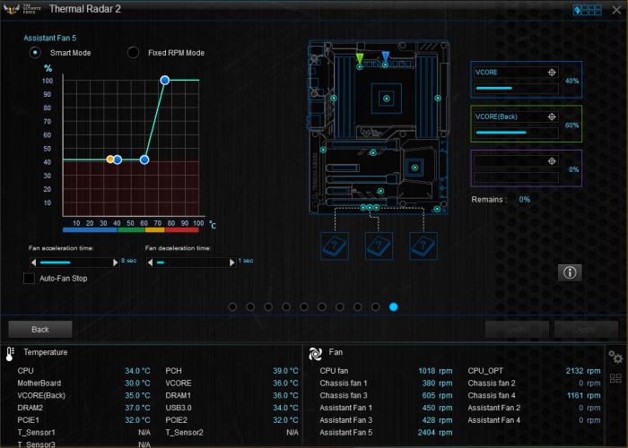 AI Suite 3_Thermal Radar 5