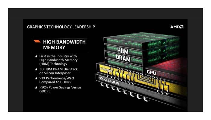AMD_2015_Lineup_01