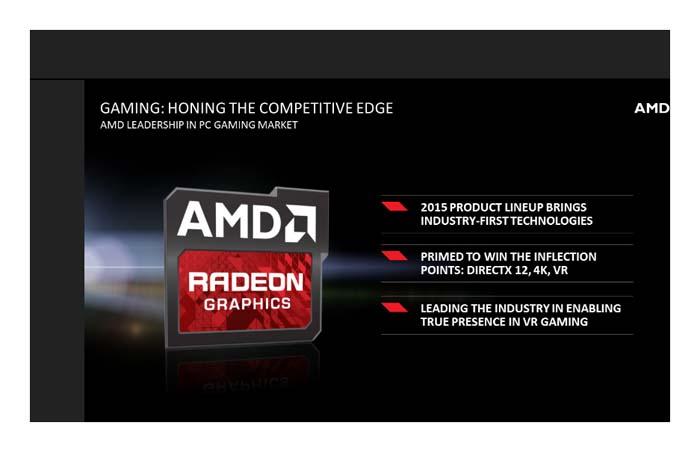 AMD_2015_Lineup_02