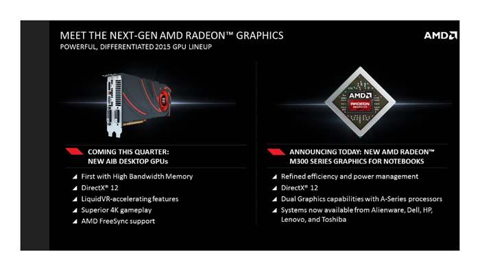 AMD_2015_Lineup_03