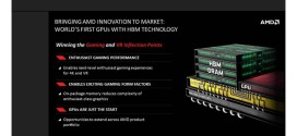 AMD_2015_Lineup_04
