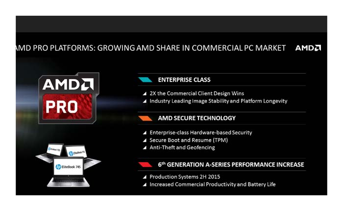 AMD_2015_Lineup_09