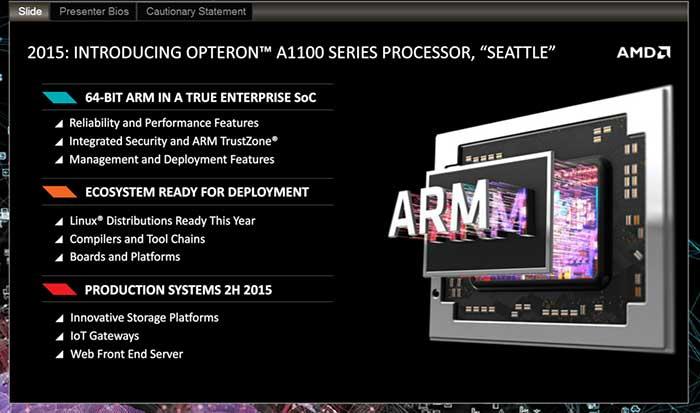 AMD_2015_Lineup_11